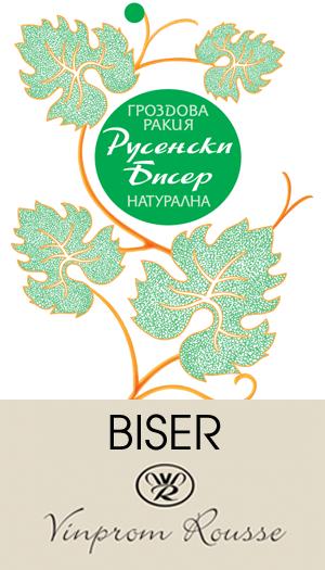 ETIKETI_biser_naturalna