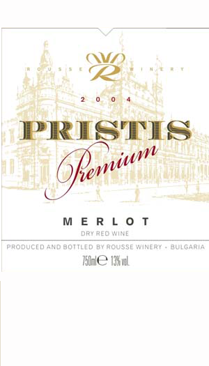 Pristis_Premium_etiket