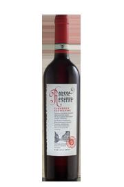 RESERVE_cabernet_sauvignon