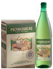 Ruschukliysko_byalo_razfasovka.png