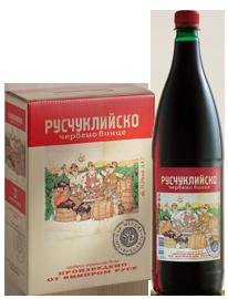 Ruschukliysko_cherveno_razfasovka
