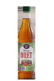 ocet_v_butilka