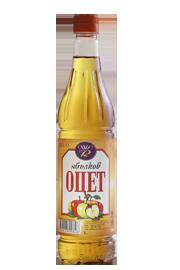 ocet_y_butilka