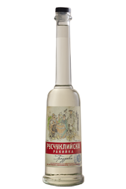 rakia_grozdova_rs_butilka