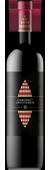 SORTOVO_cabernet_sauvignon