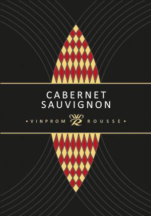 SORTOVO_cabernet_sauvignon_etiket