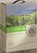 SORTOVO_Chardonnay