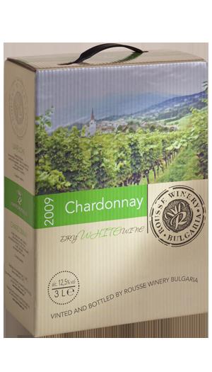 SORTOVO_Chardonnay_etiket