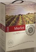 SORTOVO_merlot