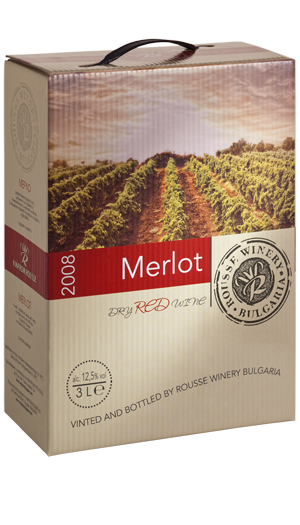 SORTOVO_merlot_etiket